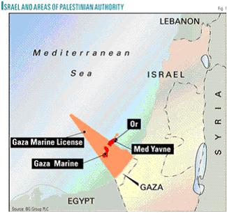 gaza_gas