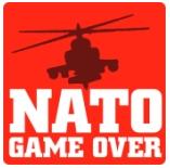 60 jaar NAVO is genoeg: een campagne van Vredesactie