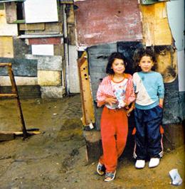 roma_kids