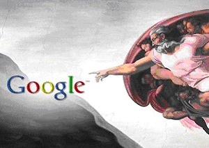 googlegod