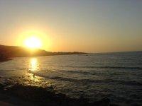 Gouden Zee